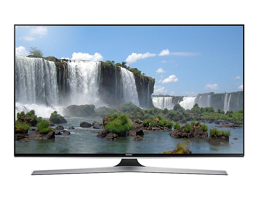 Samsung Series 6 55inch UA55J6200 Full HD TV