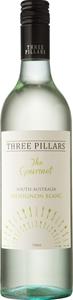Three Pillars Sauvignon Blanc 2017 (12 x