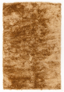Pit loomed shaggy rug Size (cm): 158 X 2