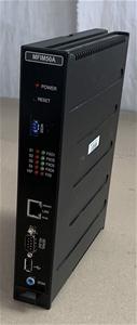 1 x LG Ericsson iPECS MFIM50A 50 Port Ph