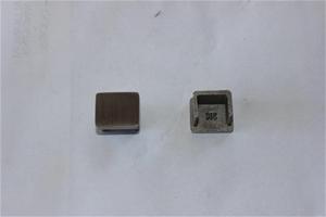 Qty 80 x 316 Stainless Steel Internal En