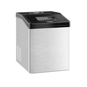 Devanti Commercial Ice Maker Machine Ice