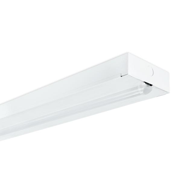 FL1540 - FUZION LIGHTING - BATTEN BARE LED SINGLE STRIP 20W - 5K