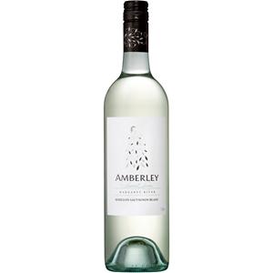 Amberley `Secret Lane` Semillon Sauvigon
