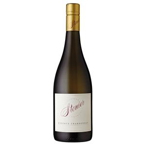 Stonier Reserve Chardonnay 2017 (6 x 750