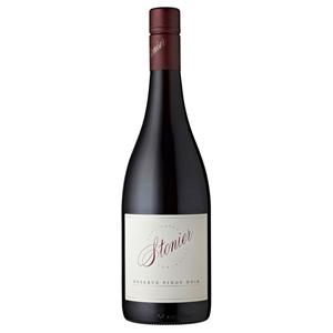 Stonier `Reserve` Pinot Noir 2018 (6 x 7