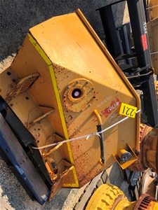 Caterpillar Tank As Fuel Rh P/N 309-2100
