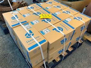 20x Donaldson Air Filters P601790 Af4242