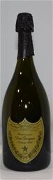 Dom Perignon Vintage Champagne 2003 (1x 750ml)