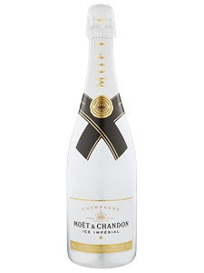 Moët & Chandon Ice Imperial NC (2 x 750m