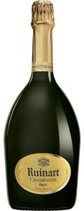 Ruinart R de Ruinart Brut NV Champagne (