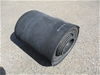 Roll of Rubber Mat
