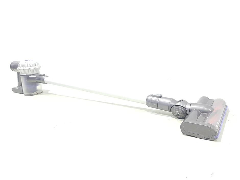 Dyson 209468-01 V6 Handstick Vacuum Cleaner