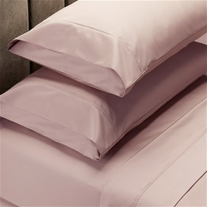 Royal Comfort 1000 TC Cotton Blend Sheet