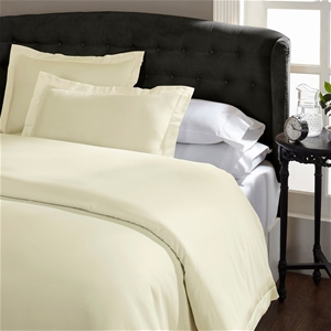 Royal Comfort 1500 Thread count Cotton R