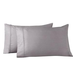 Royal Comfort Blended Bamboo Pillowcase