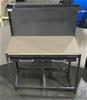 Geelong Garage Workbench