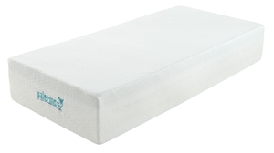 Palermo Single Mattress 30cm MemoryFoam