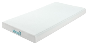 Palermo King Single Mattress MemoryFoam