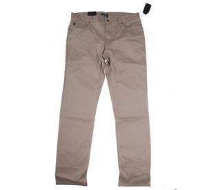 DKNY Men`s Slim Straight Casual Pants, S