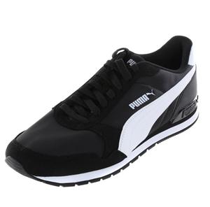 PUMA Men`s Sports Sneakers, UK Size 8.5,