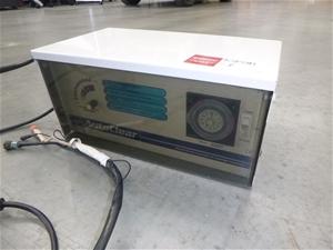 Autoclear S200T Pool Chlorinator Control
