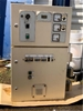 Electrical Control Box suitable for 150AMP Generator