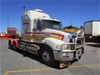 2009 Mack Granite 6x4 Prime Mover