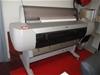 Epson Stylus PRO 10000CF Plan Printer
