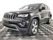 FINANCEONE - Motor Vehicle Sale