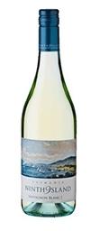 Ninth Island Sauvignon Blanc 2018 (6 x 750mL) Tasmania