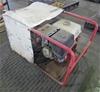 Prime Power  PPH60 Genset (Pooraka, SA)