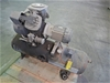 1985 Atlas Copco  LE7  Industrial Air Compressor (Pooraka, SA)