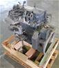 2009 F4HE948AJ  Iveco 4 Cylinder Turbo Diesel Engine (Pooraka, SA)