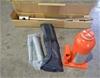 Qty Of 3 Hino Truck Kits (Pooraka, SA)