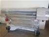 ROLAND SP 540 V Large Wide Format PRINTER / CUTTER Signage,