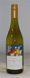 Leeuwin Art Series Chardonnay 2016 (6x 7