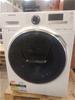 Samsung Front Loader washing machine