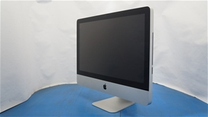 Apple iMac10,1 27-inch All-in-One PC
