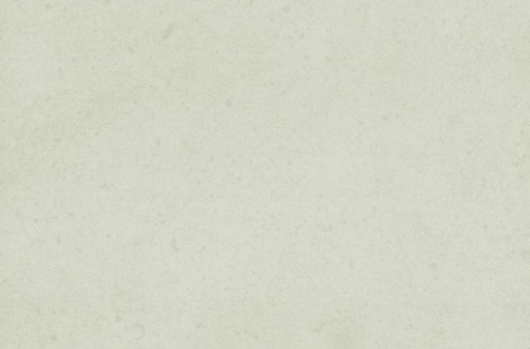 Cotto Argyle White 45x45cm Matt Porcelain Floor Tiles, 10m²
