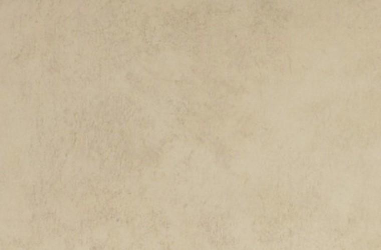 Niro Granite Vein Stone GSV01 Beige Lappato 30x60cm Porcelain Tile, 43.2m²