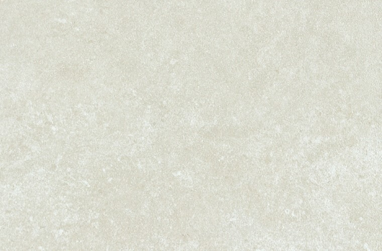 Proxima Element Bone Matt R10 30x30cm Porcelain Tile, 55.44m²