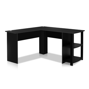 Artiss Office Computer Desk Corner Stude