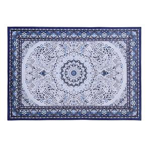 Artiss Short Pile Floor Rug 120x170cm Ga