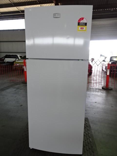 Kelvinator KTM4602WA Top Mount Refrigerator (Pooraka, SA)