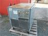 Atlas Copco Air Compressor