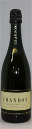 Chandon Vintage Brut 1994 (1x 750ml)