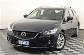 Council And Government Vehicle Auction Victoria