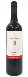 Chris Hill Cellar Reserve Barossa Valley