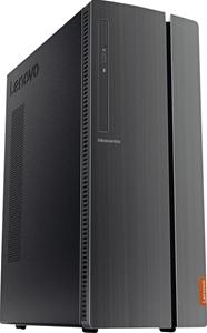 Lenovo IdeaCentre 510A-15ICB Slimline Ca